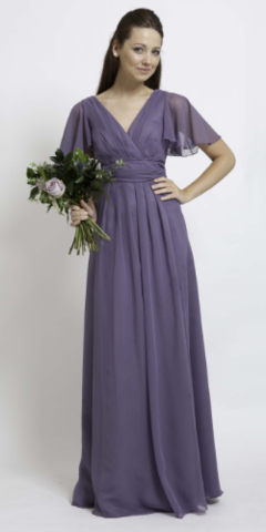 Caroline_Gown_Grape1_large